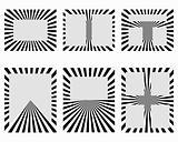 Rays Design