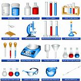 Laboratory tools