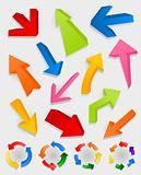 3D arrow2