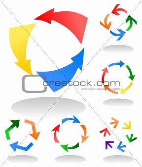 Circulation4
