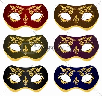 Mask5