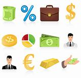 Icon business2