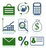Icon business3