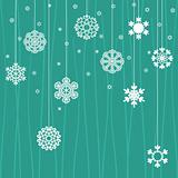 Winter background5