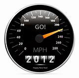 2012_Speedometer