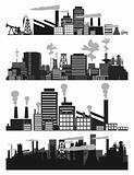 Factory5