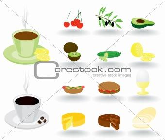 Food icon3
