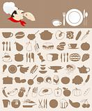 Food icon5