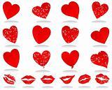 Heart icon3