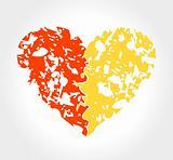 Heart5