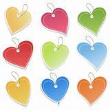 Love icon3