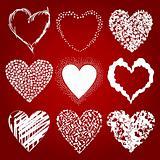 Love icon4