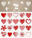 Love icon5