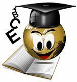 World graduation