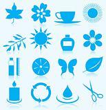 spa icon5