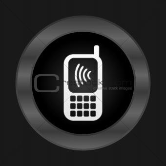 Cellular telephone3
