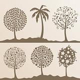 Park trees3