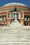 Royal Albert Hall, London, England