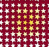 Star Tiles 1
