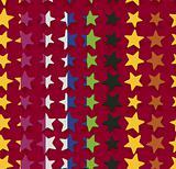 Star Tiles 2