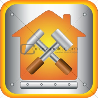 tools for house