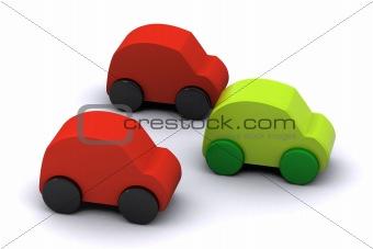 Success Cars