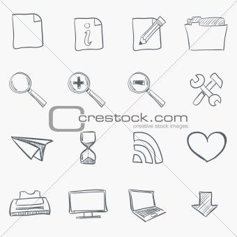 Icon_Set_Sketch