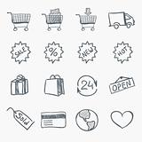 Icon_Set_Sketch