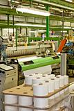 textile machines