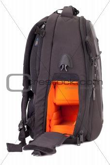 photo knapsack