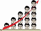 man graphs