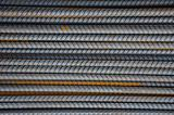 pattern rebar
