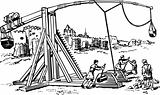 Trebuchet (Frondibale)