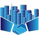 urban agreement