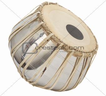 daga drum