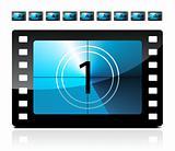Film_countdown(