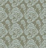 Seamless pattern, ornament floral, curtains, vector(61).jpg