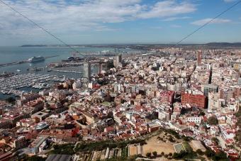 Alicante / Alacant