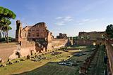 Palatine Hill