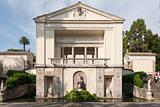 Villa of Pius IV
