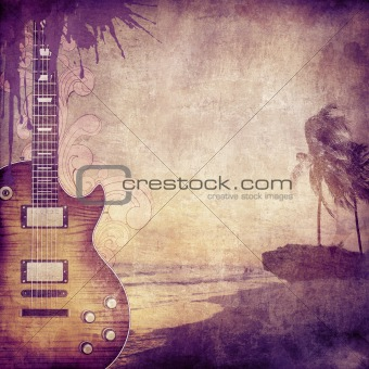 Old_Paper_Music_Swirl_032(0).jpg