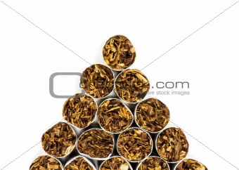 Cigarettes