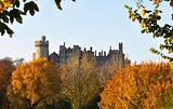 Arundel castle