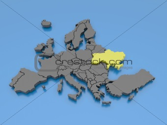 Europe - Ukraine(4).jpg