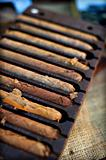 Hand Made Cigars