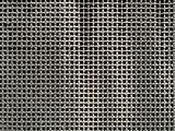 Texture_Background_Metal