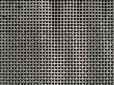 Texture_Background_Metal