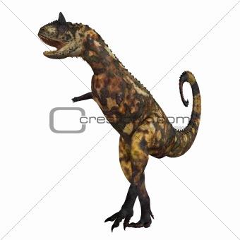Carnotaurus 01