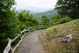 Smokey Mountains Hiking