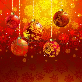 Christmas background 20110926-1(245).jpg